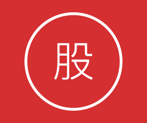 no-icon