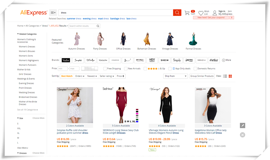 aliexpress_product.png