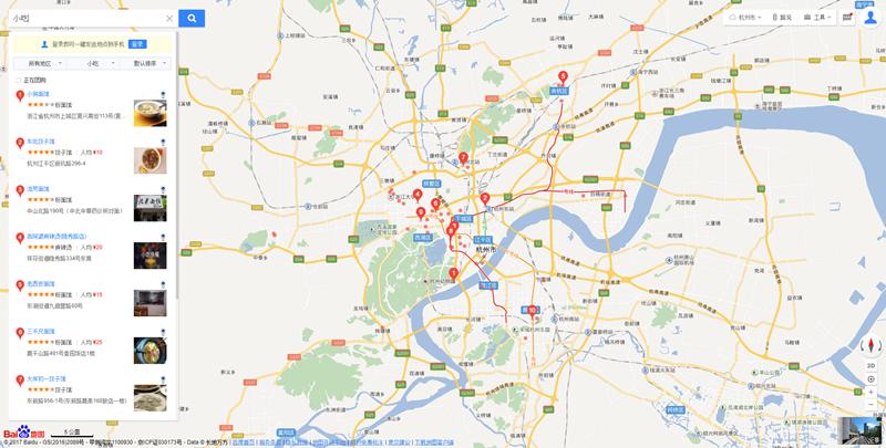 baidu_map.png