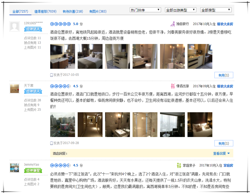 ctrip_hotel_comments.png