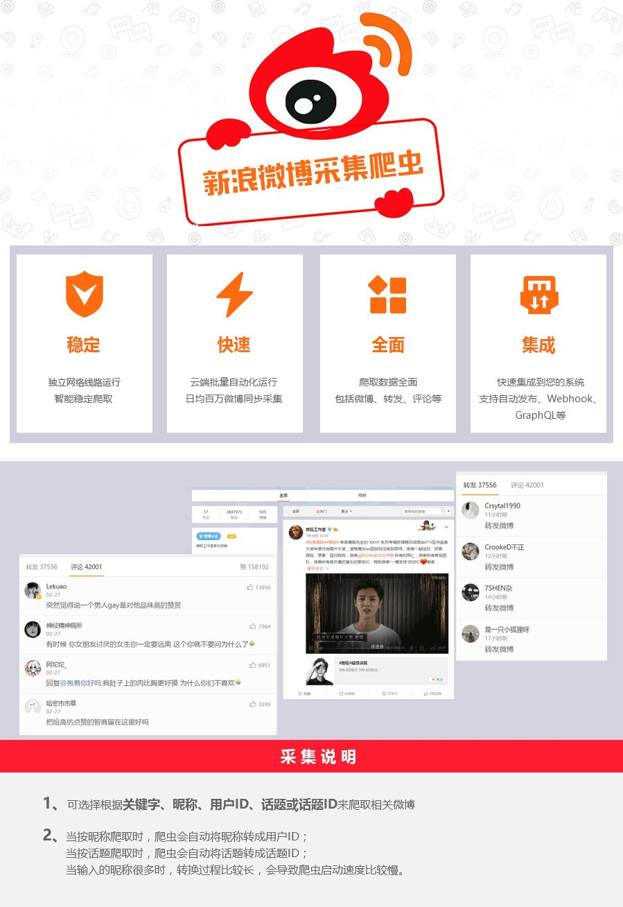 sina_weibo_crawler.jpg