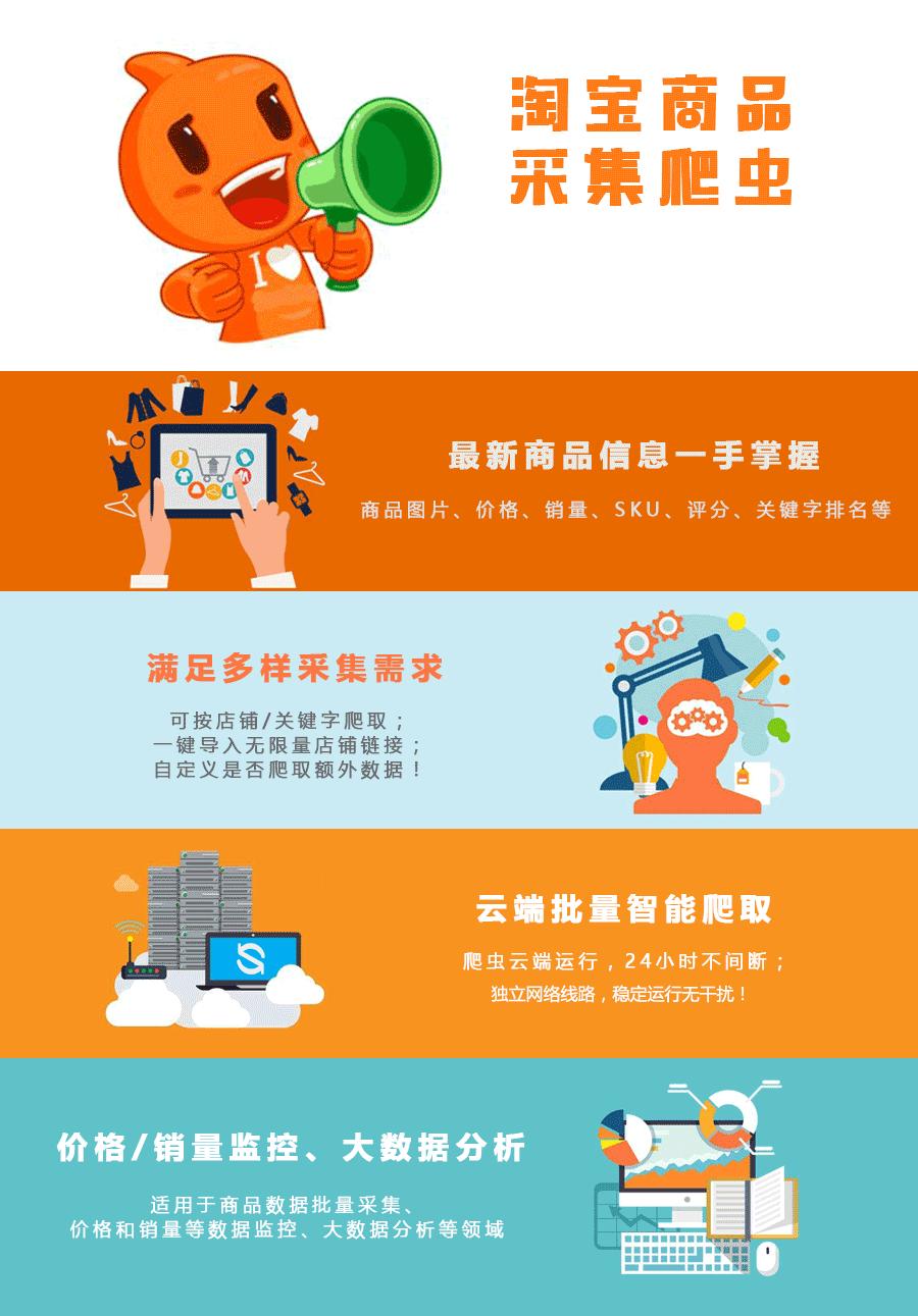 taobao_product_crawler.png
